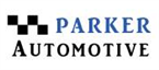 Parker Automotive