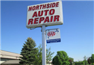 Northside Auto & Truck Service