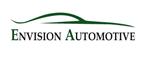 Envision Automotive