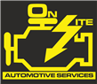 On-Site Automotive Services