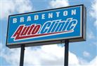 Bradenton Auto Clinic