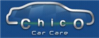 Chico Car Care, Independent Toyota Lexus Specialist