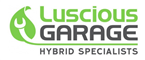Luscious Garage | Hybrid Specialists