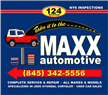 Maxx Automotive