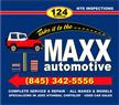 Maxx Automotive