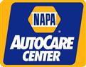 West Shore Auto Care
