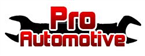 PROautomotive