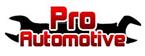 PROautomotive