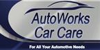 AutoWorks Car Care