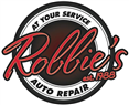 Robbie's At Your Services Inc.