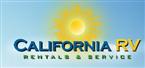 California RV