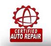 Computune Certified Auto Repair