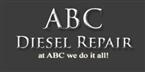 ABC Diesel Repair