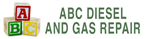 ABC Diesel and Gas Repair