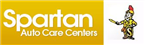 Spartan Auto Care Center