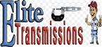 Elite Transmissions