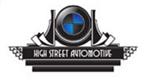 High Street Automotive