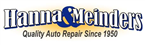 Hanna & Meinders Auto Service