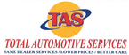 Total Automotive Services