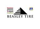 Beasley Tire Co.