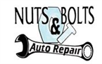 Nuts 'n Bolts Auto Repair