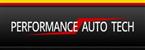 Performance Auto Tech
