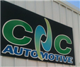 C & C Automotive & Marine