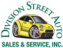 Division Street Auto Sales And Service