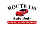 Route 136 Auto Body