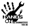 Hands On Auto Tech