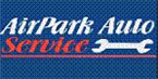 AirPark Auto Service, Inc.