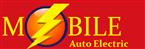 Mobile Auto Electric