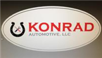 Konrad Automotive, LLC