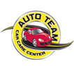 Auto Team Car Care Center LLC