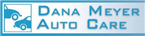 Dana Meyer Auto Care