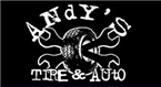 Andys Tire & Auto