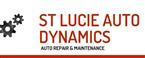 St Lucie Auto Dynamics