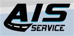 AIS Service