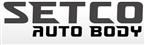 Setco Auto Body