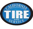 California Tire & Service