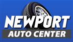 Newport Auto Center