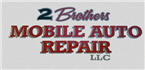 2 Brothers Mobile Auto Repair, LLC