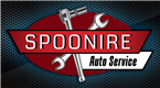 Spoonire Auto Service
