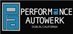 Performance Autowerk