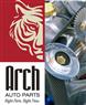 Arch Auto Parts