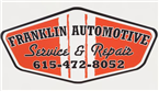 Franklin Automotive