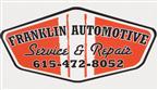 Franklin Automotive
