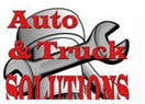 Auto & Truck Solutions