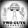 Two Guys Automotive