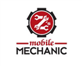 Mobile Maintenance Group